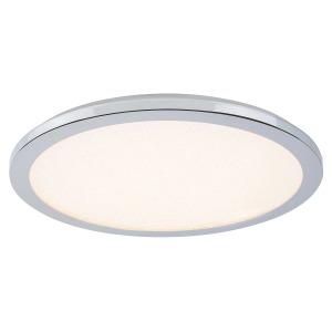 Koupelnové svítidlo Rabalux 5208 - Jeremy