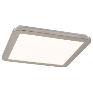 Koupelnové svítidlo Rabalux 5209 - Jeremy