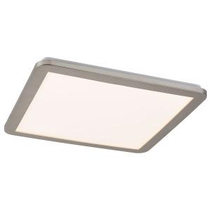 Koupelnové svítidlo Rabalux 5210 - Jeremy