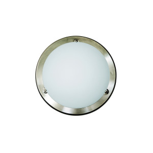 Stropní svítidla Rabalux - Ufo 5233