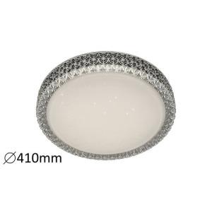 Stropní svítidla Rabalux - Lucilla 5327