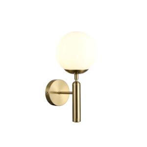Nástěnné svítidlo Rabalux 5351 - Divina