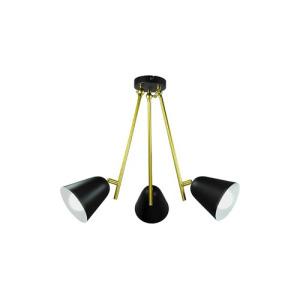 Závěsná svítidla Rabalux - Alder 5376
