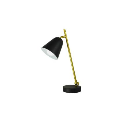 Stolní lampy Rabalux - Alder 5378