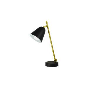Stolní lampa Rabalux - Alder 5378