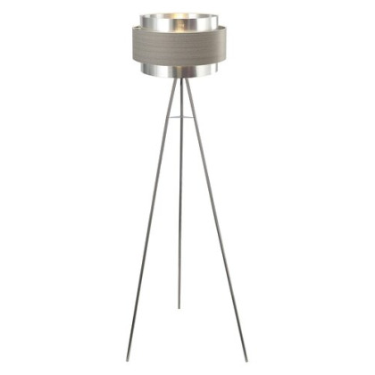 Stojací lampy Rabalux - Basil 5385