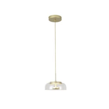 Závěsná svítidla Rabalux - Lorell 5391
