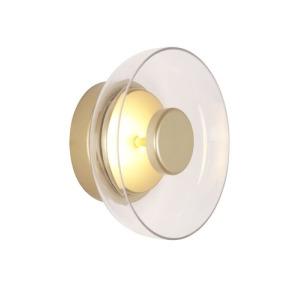 Nástěnné svítidlo Rabalux 5392 - Lorell