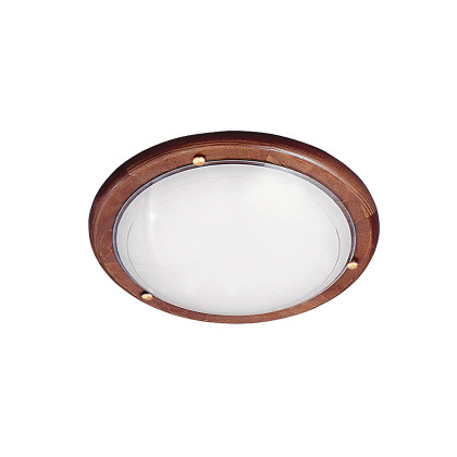 Stropní svítidla Rabalux - Ufo 5417