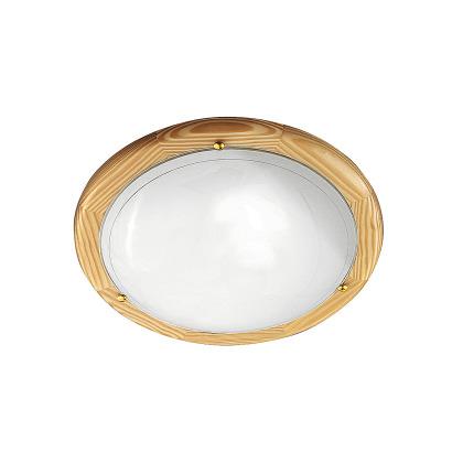 Stropní svítidla Rabalux - Ufo 5421