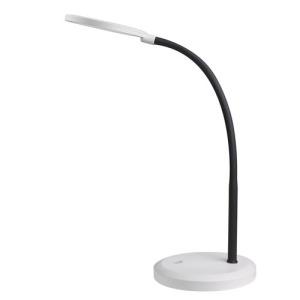 Stolní lampa Rabalux - Timothy 5429