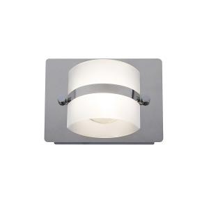 Koupelnové svítidlo Rabalux 5489 - Tony