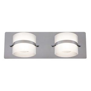 Koupelnové svítidlo Rabalux 5490 - Tony