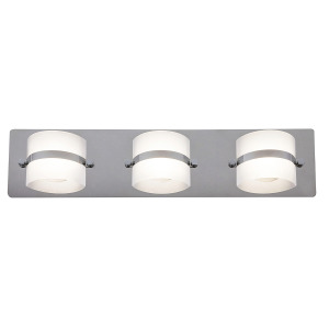 Koupelnové svítidlo Rabalux 5491 - Tony