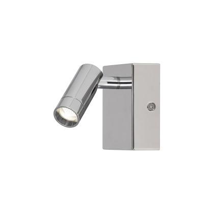 Koupelnová svítidla Rabalux - George 5493