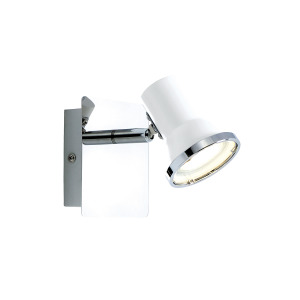 Koupelnové svítidlo Rabalux 5497 - Steve