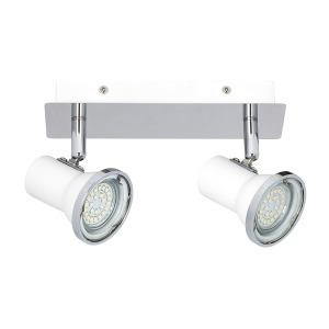 Koupelnové svítidlo Rabalux 5498 - Steve