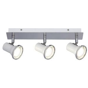 Koupelnové svítidlo Rabalux 5499 - Steve