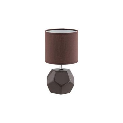 Stolní lampy Rabalux - Galen 5510