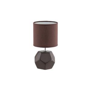 Stolní lampa Rabalux - Galen 5510