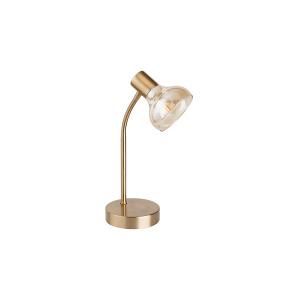 Noční lampy Rabalux - Holly 5554