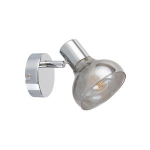 Bodová svítidla Rabalux - Holly 5555