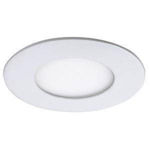 Zapuštěné a přisazené osvětlení Rabalux - Lois 5568