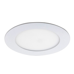 Zápustné svítidlo Rabalux - Lois 5569