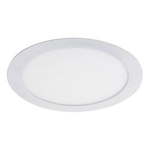 Zápustné svítidlo Rabalux - Lois 5571