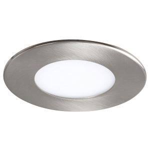Zapuštěné a přisazené osvětlení Rabalux - Lois 5572