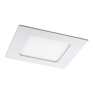 Zapuštěné a přisazené osvětlení Rabalux - Lois 5577