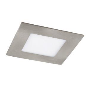 Zapuštěné a přisazené osvětlení Rabalux - Lois 5580