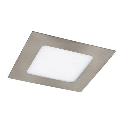 Zapuštěné a přisazené osvětlení Rabalux - Lois 5581