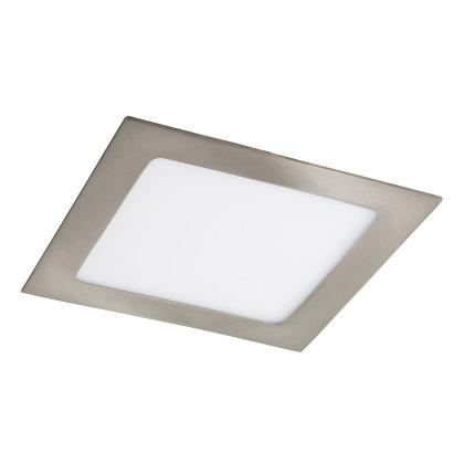 Zapuštěné a přisazené osvětlení Rabalux - Lois 5582