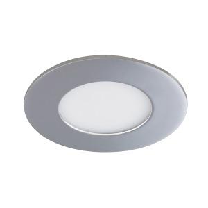 Zápustné svítidlo Rabalux 5584 - Lois 4000K