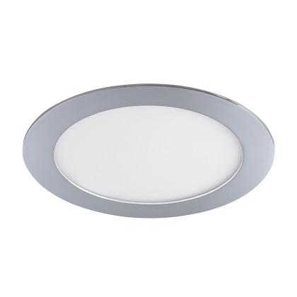 Zapuštěné a přisazené osvětlení Rabalux - Lois 5585