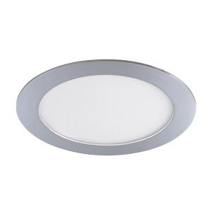 Zápustné svítidlo Rabalux 5585 - Lois 4000K