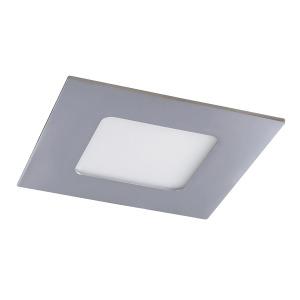 Zápustné svítidlo Rabalux 5586 - Lois 4000K