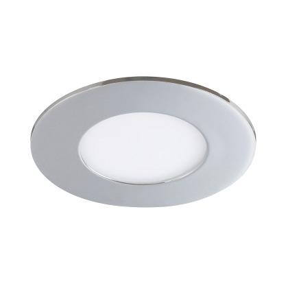 Zapuštěné a přisazené osvětlení Rabalux - Lois 5588