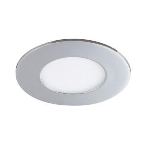 Zápustné svítidlo Rabalux 5588 - Lois 3000K