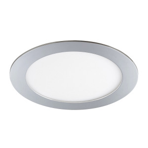 Zápustné svítidlo Rabalux 5589 - Lois 3000K