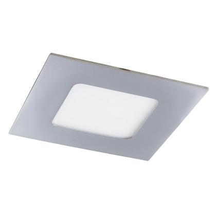 Zapuštěné a přisazené osvětlení Rabalux - Lois 5590