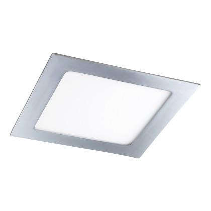 Zapuštěné a přisazené osvětlení Rabalux - Lois 5591