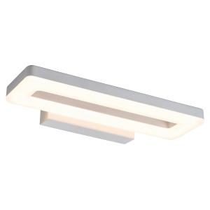 Nástěnné svítidlo Rabalux 5650 - Alana