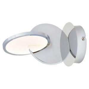 Nástěnné svítidlo Rabalux 5668 - Assana