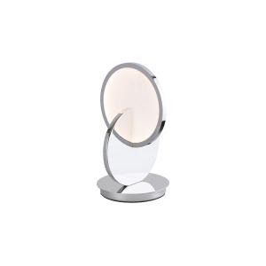 Stolní svítidlo Rabalux 5669 - Assana