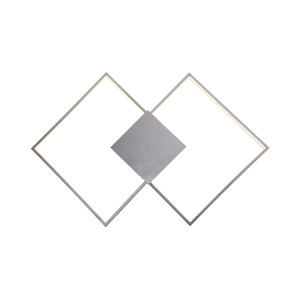 Nástěnné svítidlo Rabalux 5676 - Andrei