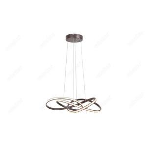 Závěsné svítidlo Rabalux 5692 - Ambrosio