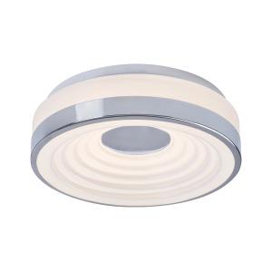 Stropní svítidlo Rabalux 5696 - Polina