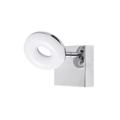Koupelnová svítidla Rabalux - Beata 5716